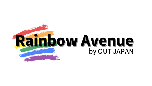 Rainbow Avenue International
